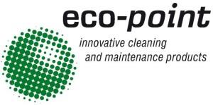 Ecopoint_logoNW