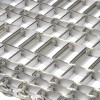 Stainless steel wire mesh belts